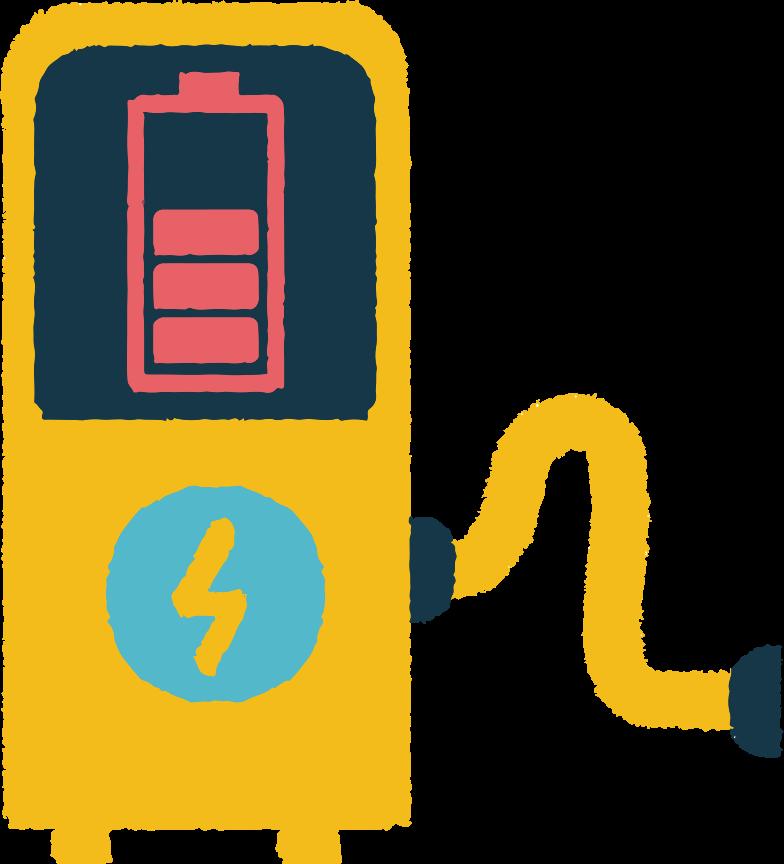 Style  charger Images vectorielles en PNG et SVG | Icons8 Illustrations