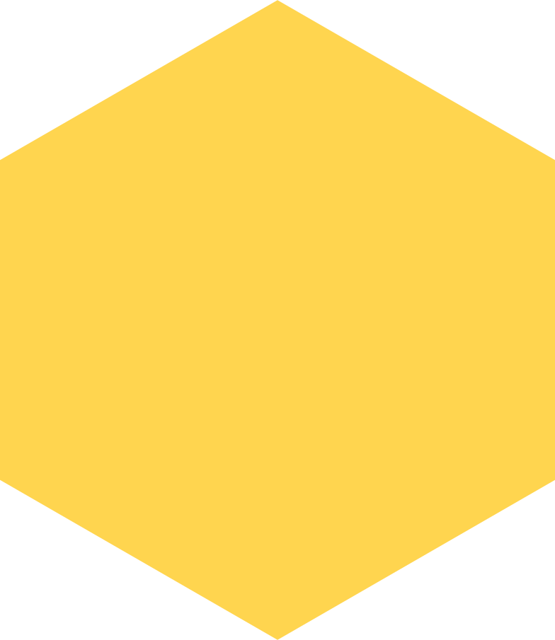 style hexagon yellow Vector images in PNG and SVG | Icons8 Illustrations