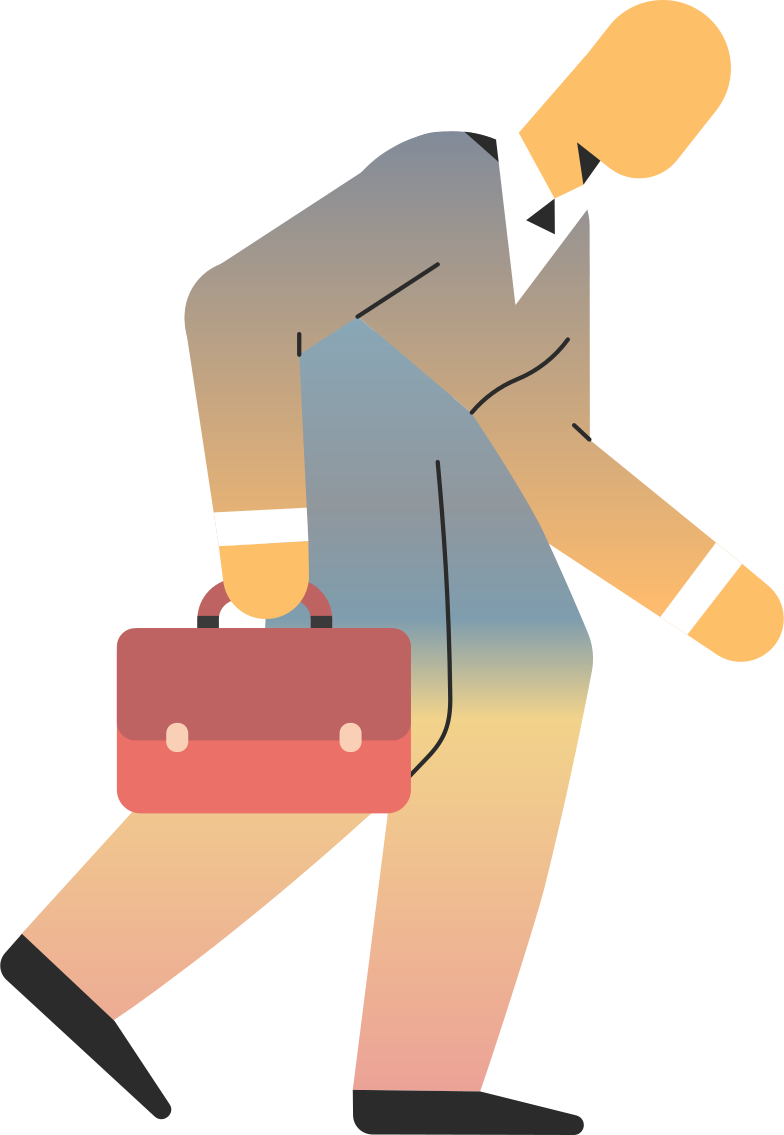 style detective Vector images in PNG and SVG | Icons8 Illustrations