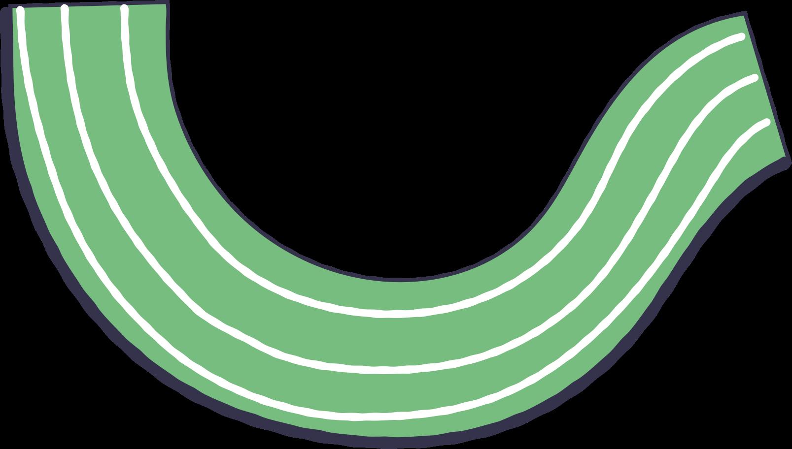 Ilustración de clipart de Brazo en PNG, SVG