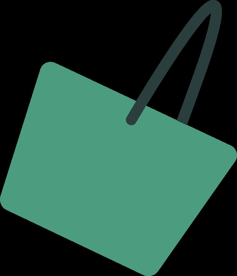 fruit-basket Clipart illustration in PNG, SVG