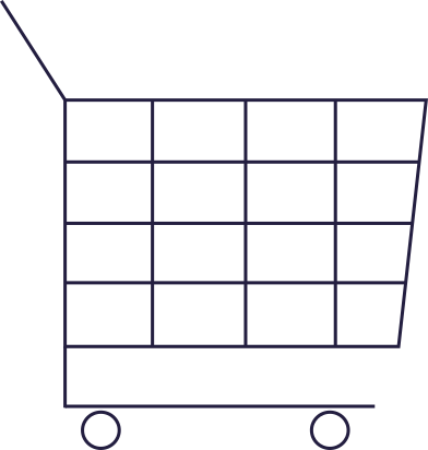 style cart images in PNG and SVG | Icons8 Illustrations