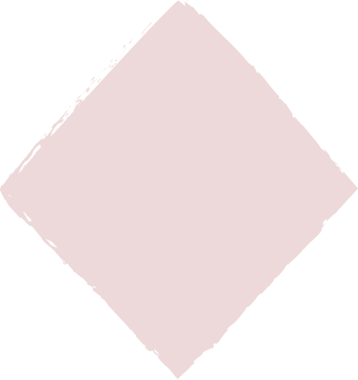 style rhombus-pink images in PNG and SVG | Icons8 Illustrations