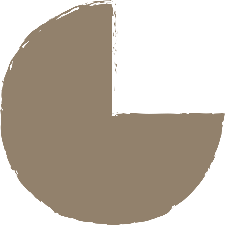 pic-dark-grey Clipart illustration in PNG, SVG