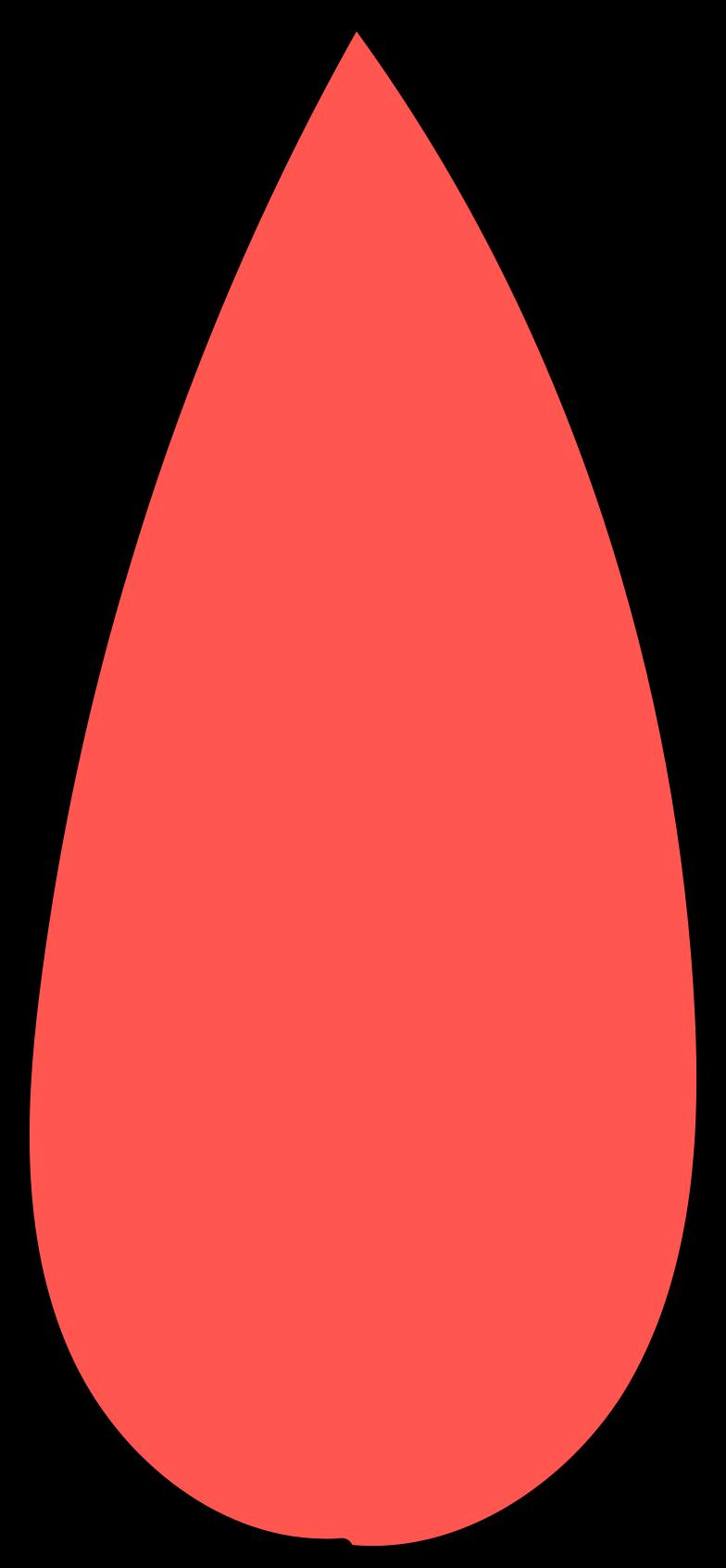 Solta Clipart illustration in PNG, SVG