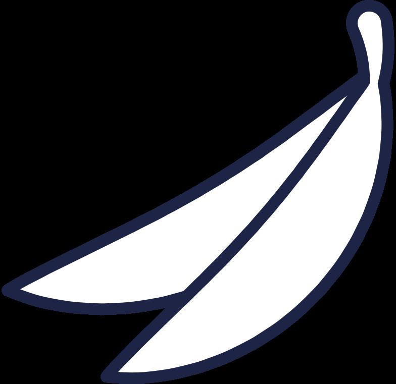 Style  bananes Images vectorielles en PNG et SVG | Icons8 Illustrations