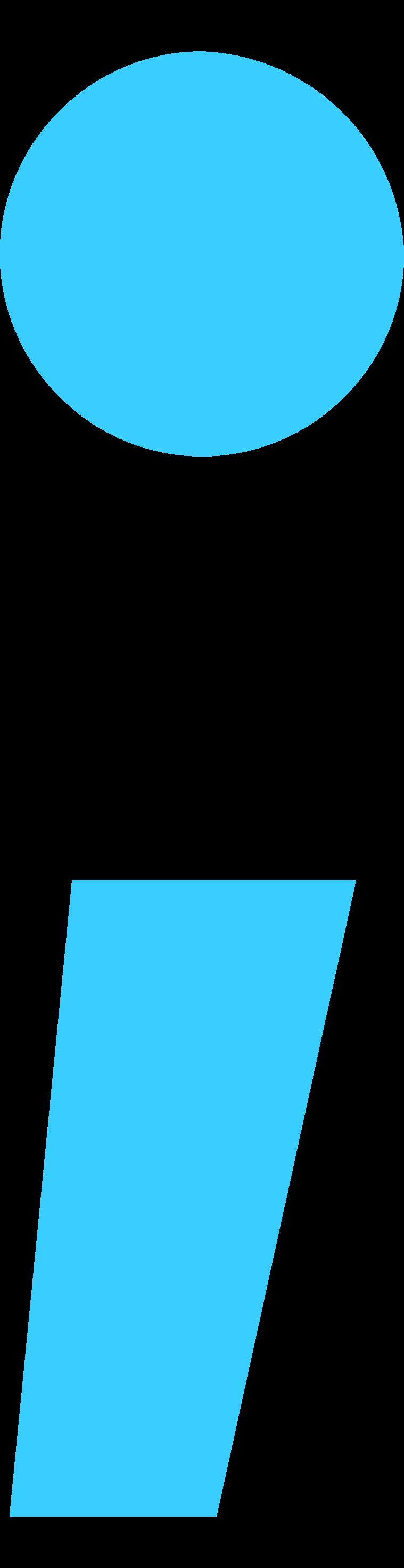 programming sign Clipart illustration in PNG, SVG