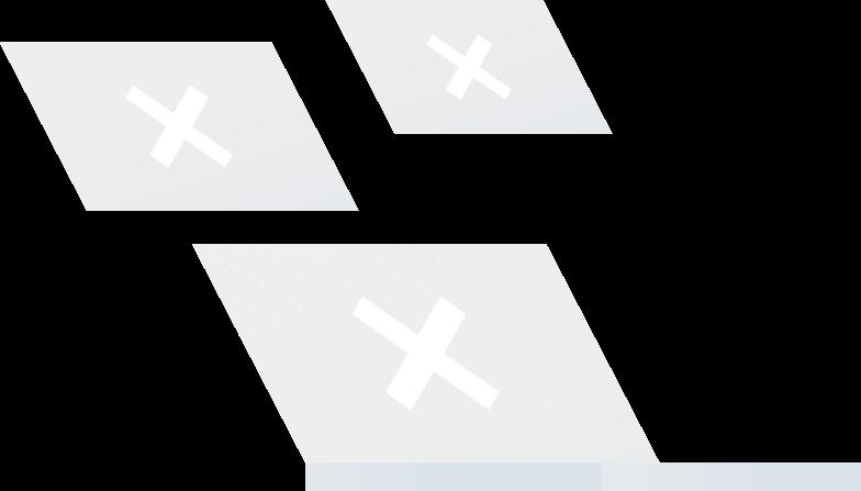 Taccuino Illustrazione clipart in PNG, SVG