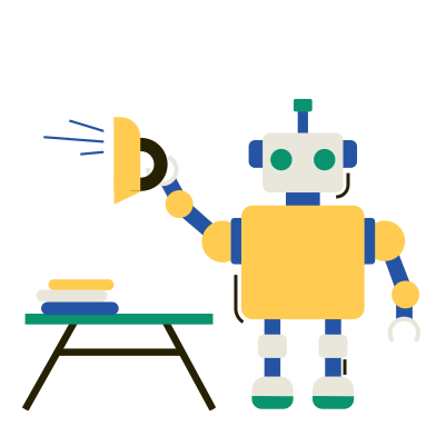 style Robot ironing machine images in PNG and SVG | Icons8 Illustrations