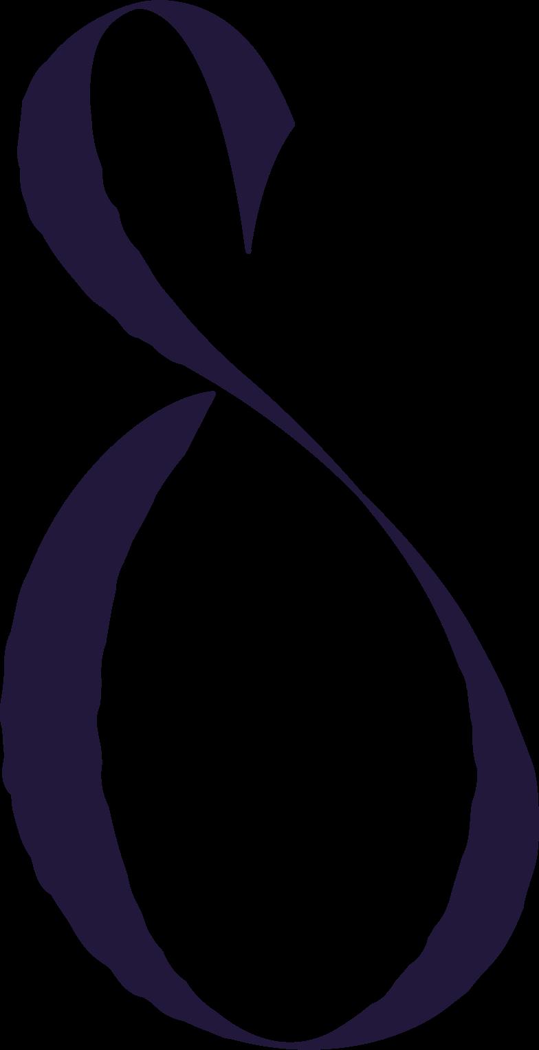 Nessun nastro di connessione Illustrazione clipart in PNG, SVG
