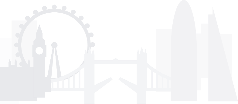 searching  london background Clipart illustration in PNG, SVG