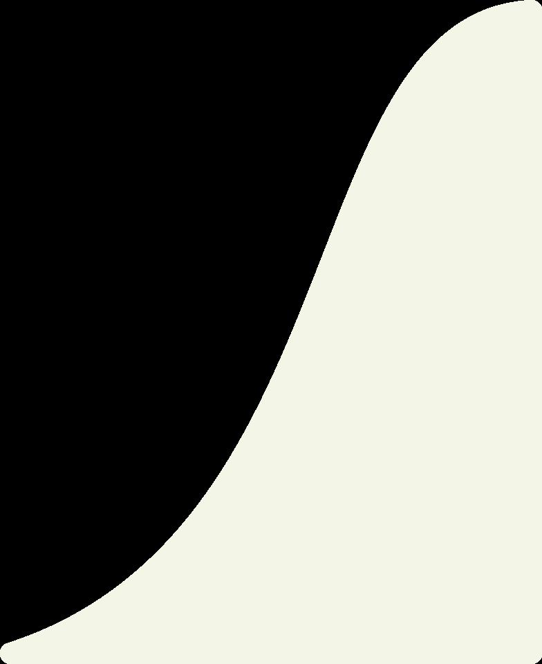 Imagem vetorial de  estilo  em PNG e SVG | Ilustrações do Icons8