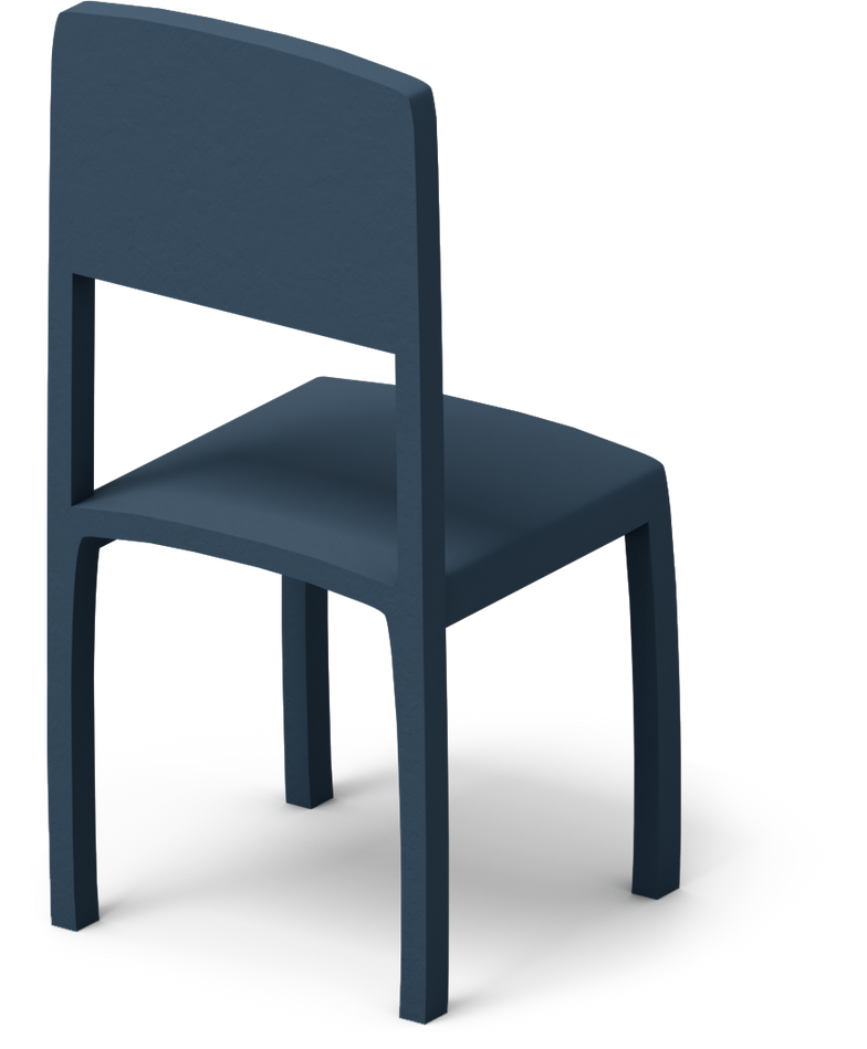 style class chair Vector images in PNG and SVG | Icons8 Illustrations