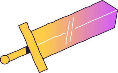 style sword images in PNG and SVG | Icons8 Illustrations