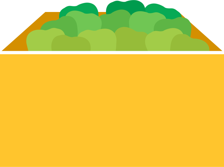 Vektorgrafik im  Stil box mit äpfeln als PNG und SVG | Icons8 Grafiken
