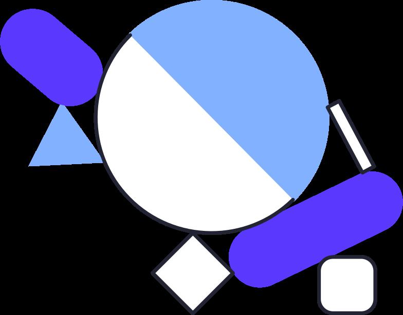figures Clipart illustration in PNG, SVG