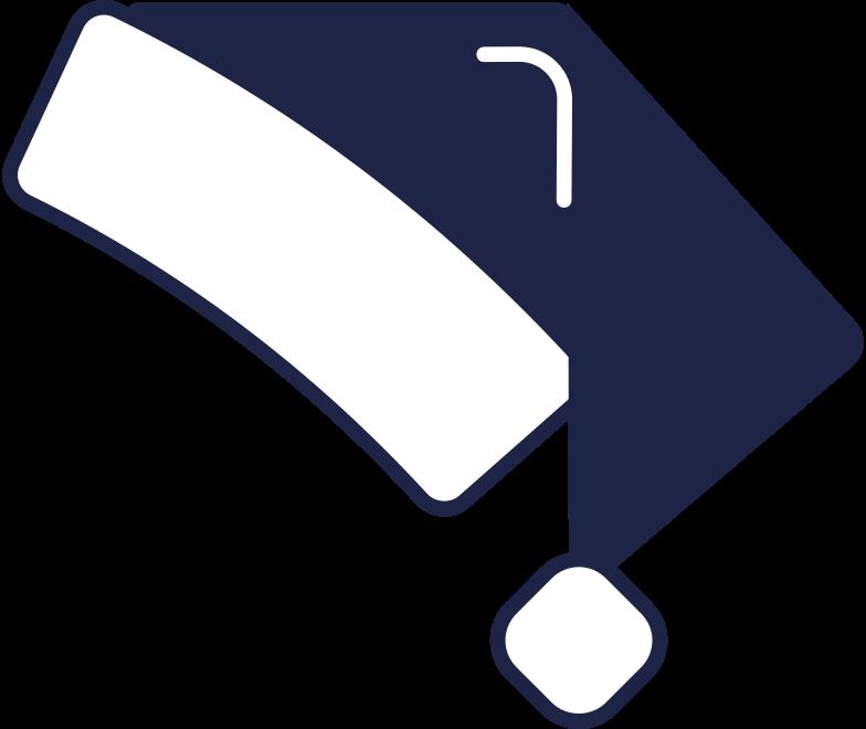 Imágenes vectoriales sombrero de santa en PNG y SVG estilo  | Ilustraciones Icons8
