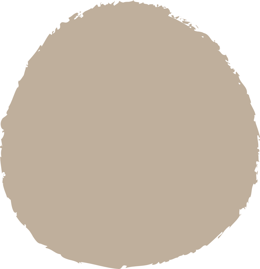 circle-light-grey Clipart illustration in PNG, SVG