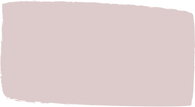 style rectangle-dark-pink images in PNG and SVG | Icons8 Illustrations