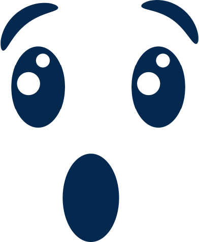 style emotion shocked images in PNG and SVG | Icons8 Illustrations