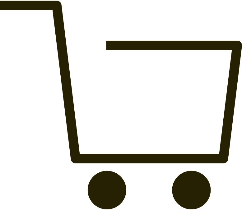 shopping cart Clipart illustration in PNG, SVG