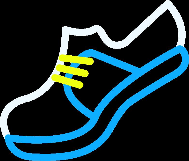 Imágenes vectoriales r zapatillas en PNG y SVG estilo  | Ilustraciones Icons8