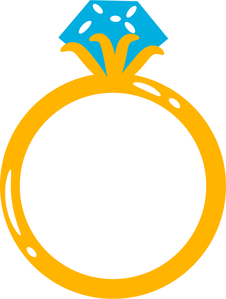 style ring Vector images in PNG and SVG | Icons8 Illustrations