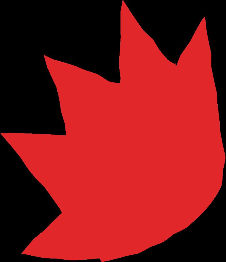 Ilustración de clipart de fire en PNG, SVG