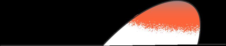 pimple Clipart illustration in PNG, SVG