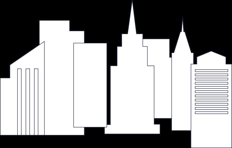 building background line Clipart illustration in PNG, SVG