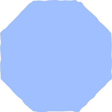style octagon light blue images in PNG and SVG | Icons8 Illustrations
