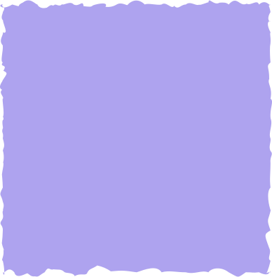 style square purple images in PNG and SVG | Icons8 Illustrations