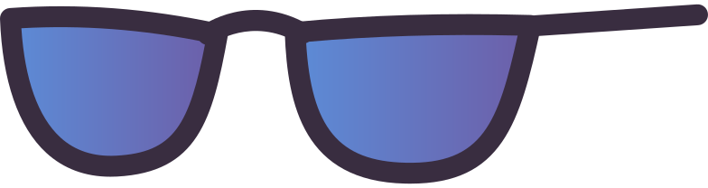 style sunglasses Vector images in PNG and SVG | Icons8 Illustrations