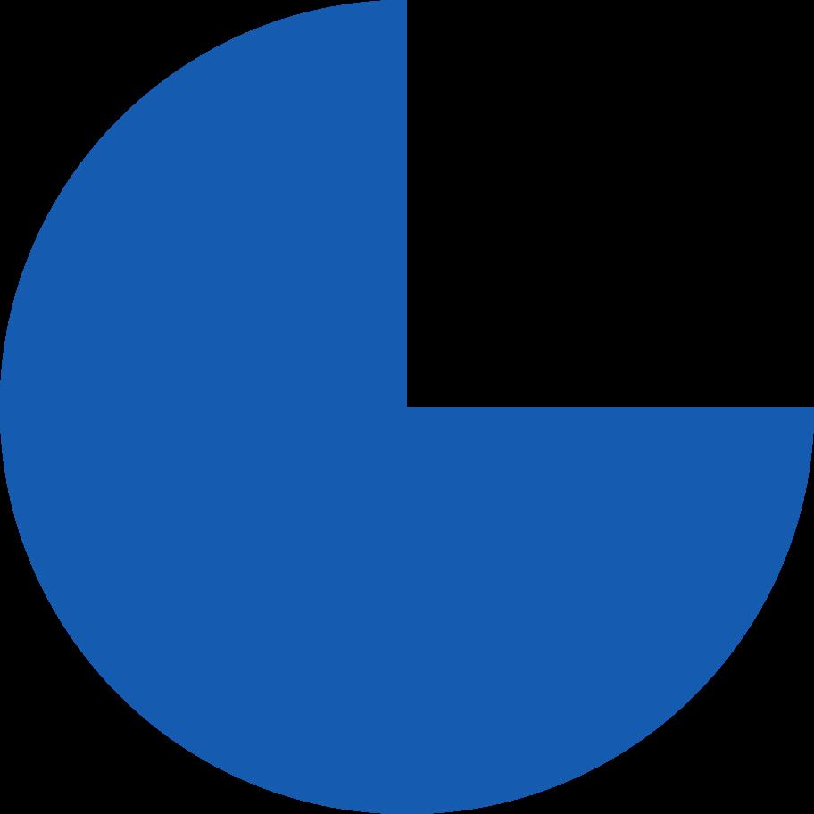 pic-blue Clipart illustration in PNG, SVG