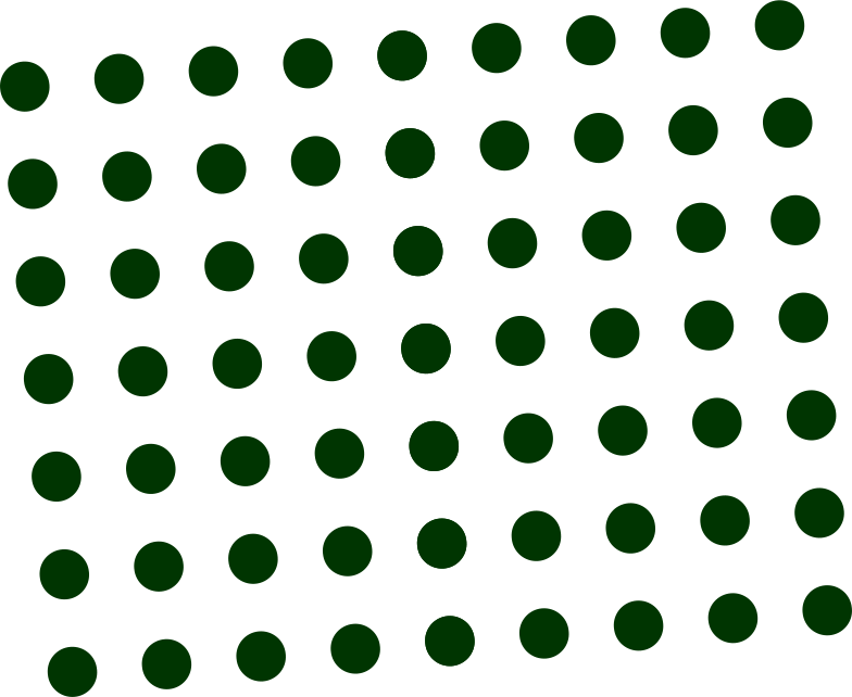 style dots dark green Vector images in PNG and SVG | Icons8 Illustrations