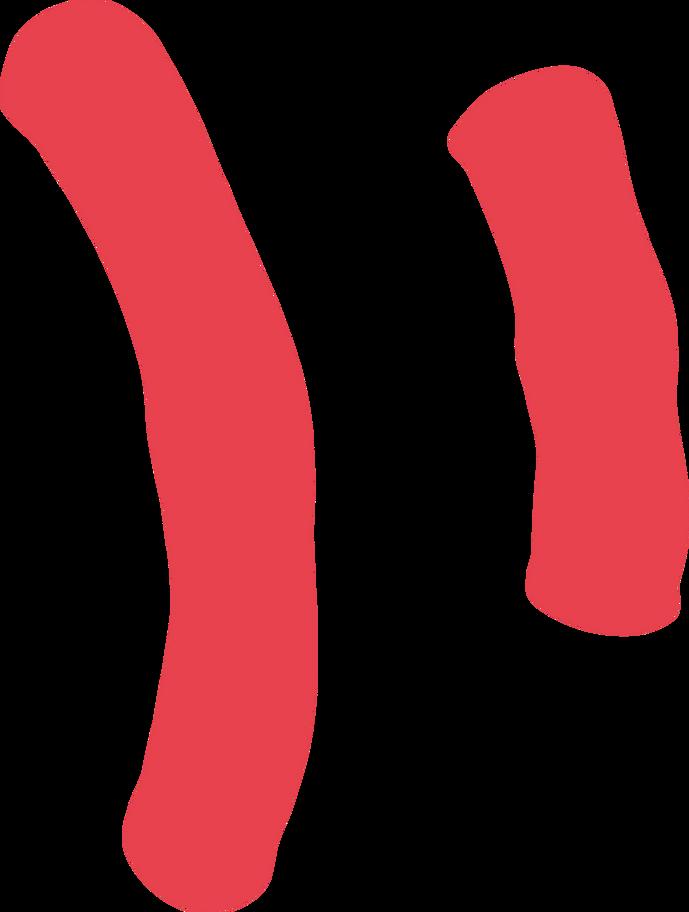 Ilustración de clipart de Efecto en PNG, SVG