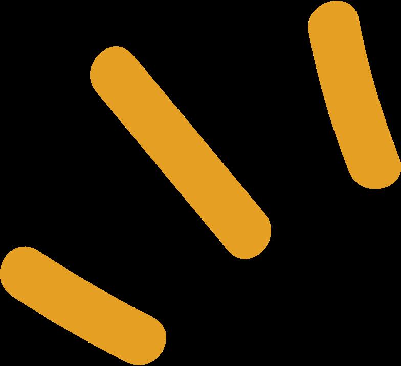 abstract Clipart-Grafik als PNG, SVG