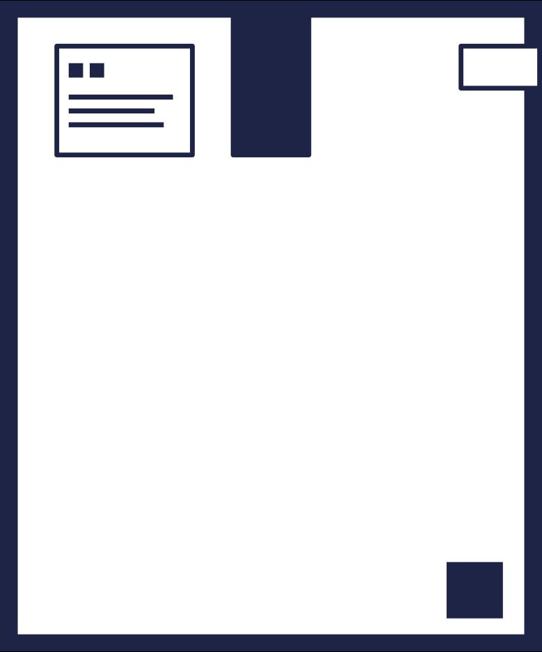 box 7 line Clipart-Grafik als PNG, SVG