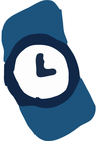 style watch images in PNG and SVG | Icons8 Illustrations