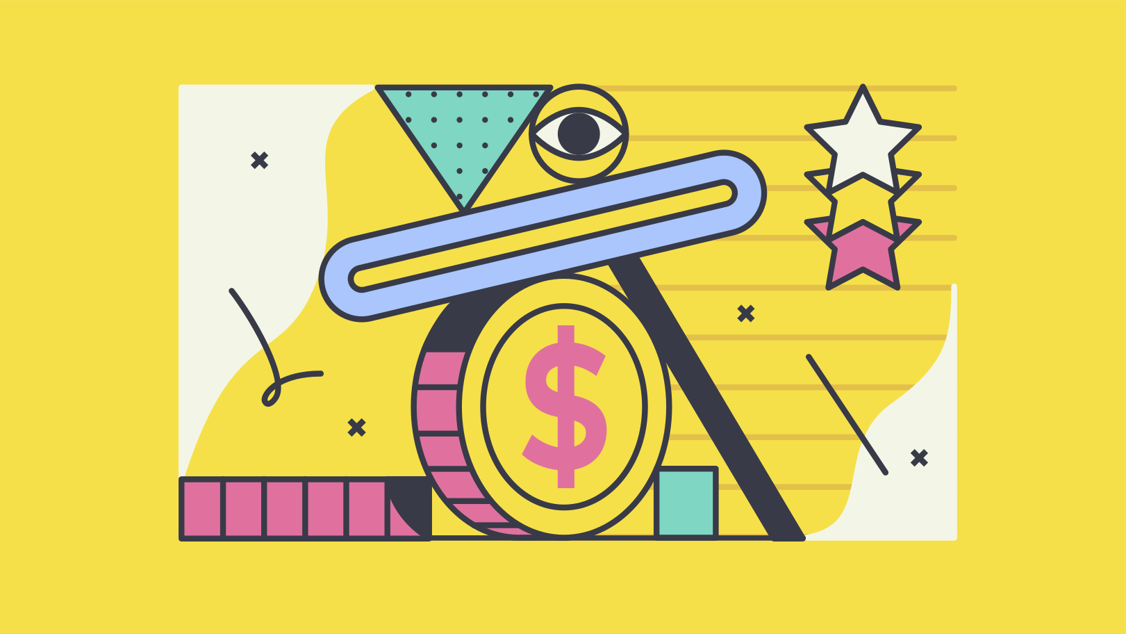 style Finance stability Vector images in PNG and SVG | Icons8 Illustrations
