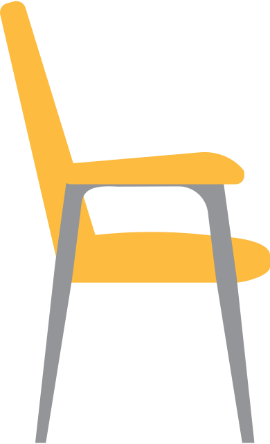 style armchair images in PNG and SVG | Icons8 Illustrations