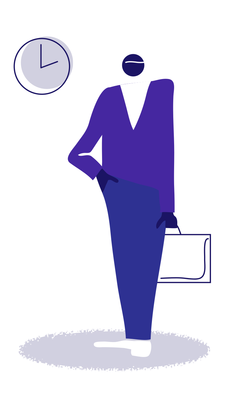 style Office man Vector images in PNG and SVG | Icons8 Illustrations
