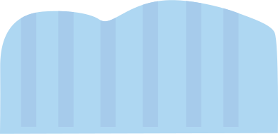 style background in a stripe blue images in PNG and SVG | Icons8 Illustrations