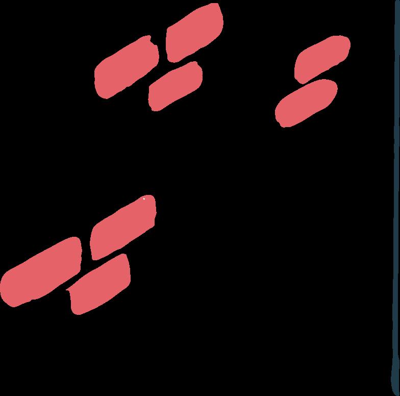 Vektorgrafik im  Stil ziegel als PNG und SVG | Icons8 Grafiken
