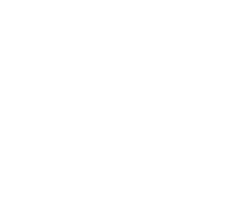 heart white Clipart illustration in PNG, SVG