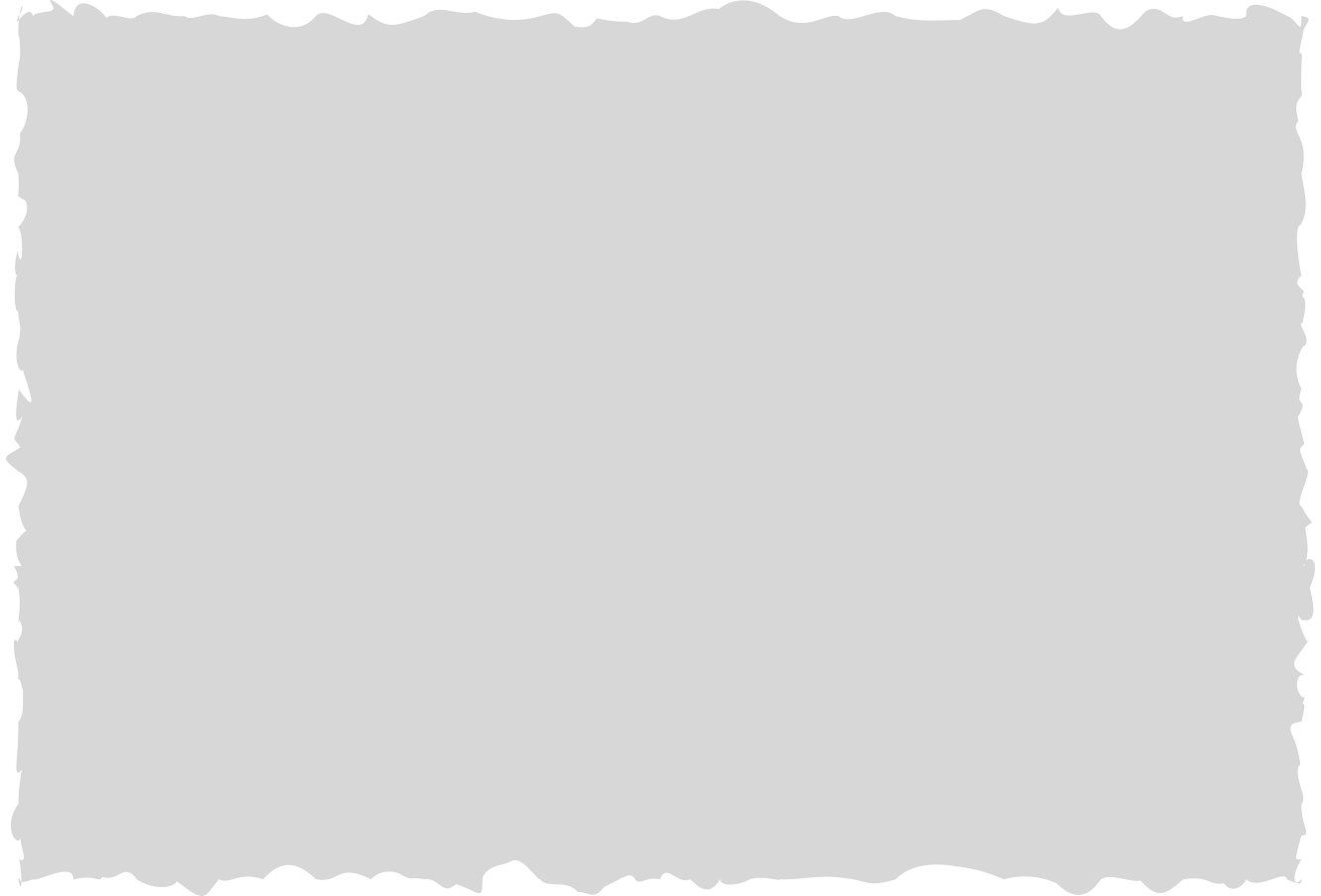 rectangle grey Clipart illustration in PNG, SVG