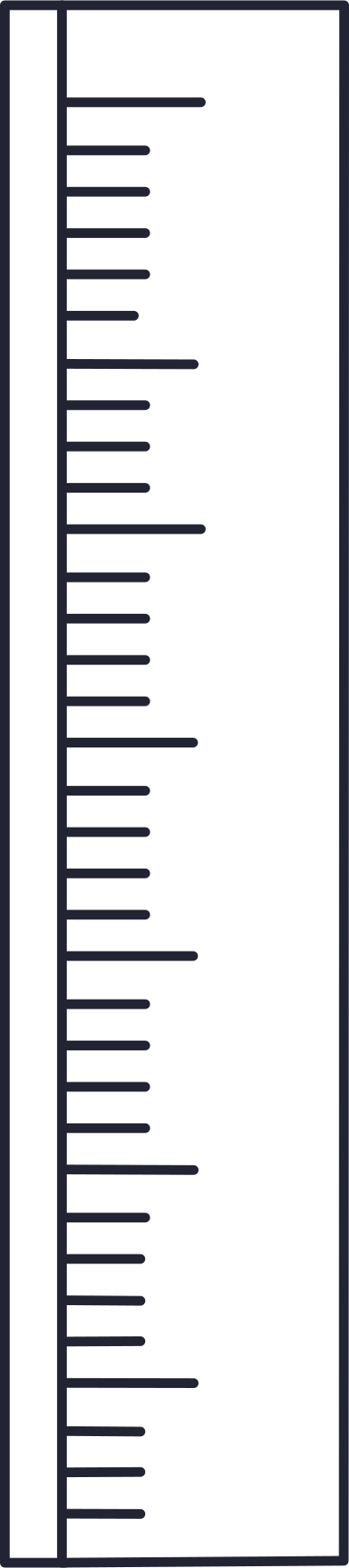 style meter images in PNG and SVG   Icons8 Illustrations