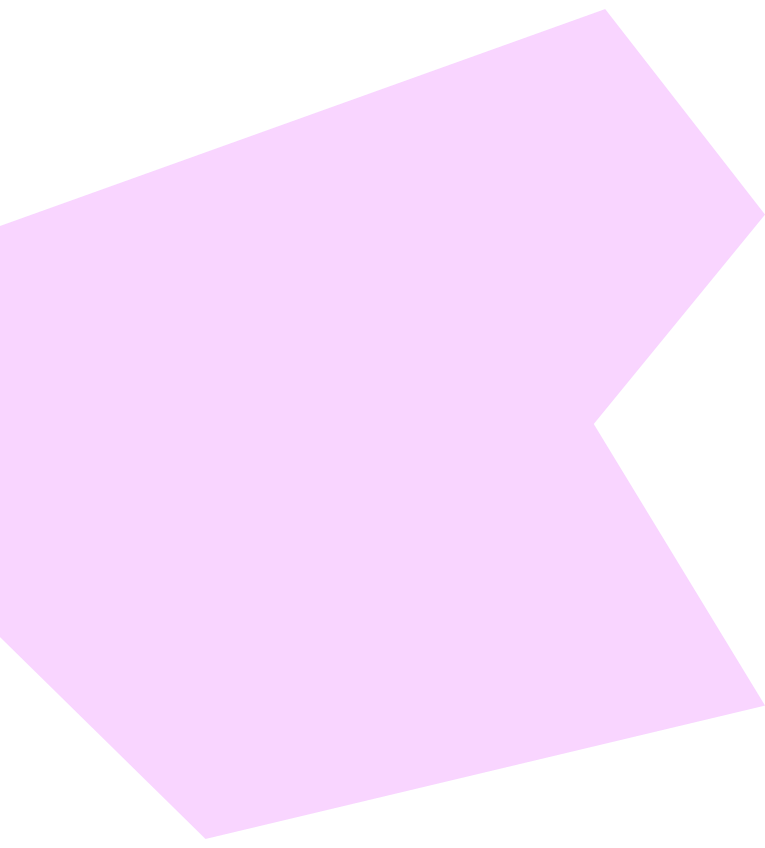 style polygon pink Vector images in PNG and SVG | Icons8 Illustrations