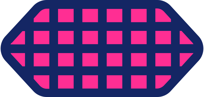 style grid Vector images in PNG and SVG | Icons8 Illustrations