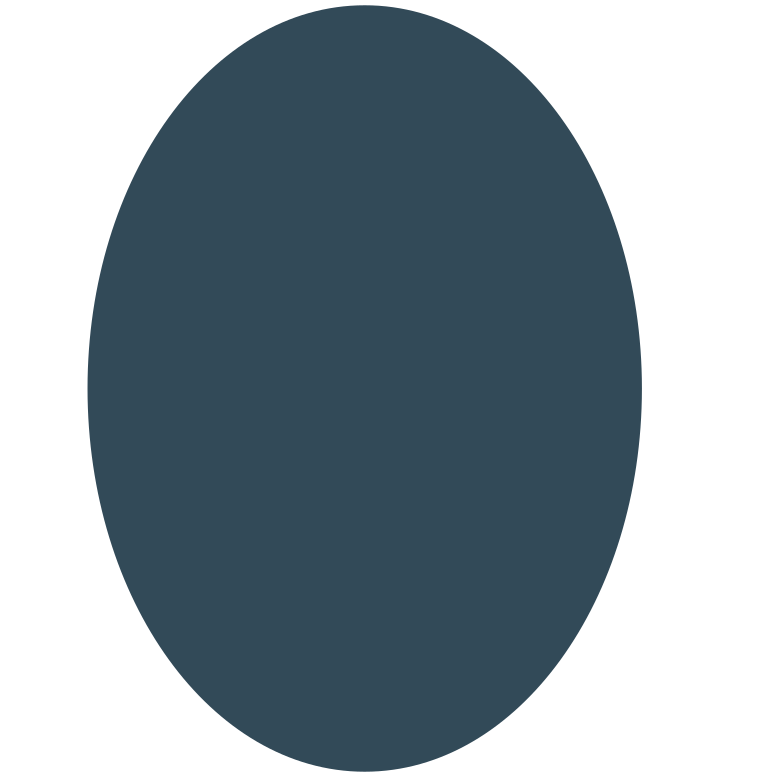 style ellipse dark blue Vector images in PNG and SVG | Icons8 Illustrations
